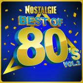 Nostalgie Best of 80's vol.2