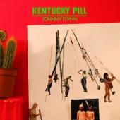 Johnny Flynn - Kentucky Pill