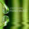 Ultimate Relaxing Piano Music for Wellness, Spa, Massage, Shiatsu, Study, Concentration, Deep Relax, Yoga & Stretching - Relaxing Piano Masters