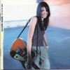 Blurring the Edges, Meredith Brooks