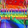 Celebrate Gay Pride