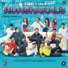 Humshakals (Original Motion Picture Soundtrack) - EP