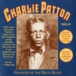Charley Patton - Mississippi Bo Weavil Blues