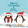 Last Christmas Radio Version - Xmas Boyz mp3