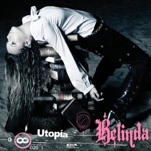 Belinda - Bella Traición
