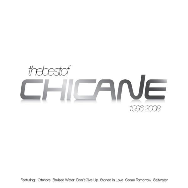Chicane - No Ordinary Morning