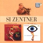 Si Zentner - High Spirits