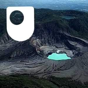 Predicting Volcanoes - for iPad/Mac/PC