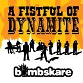 Bombskare - Crime of the Century