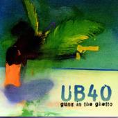 I Love It When You Smile UB40 - UB40