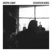 Joseph LeMay - Crazy Woman