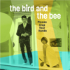 How Deep Is Your Love - The Bird and the Bee