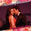 Flavours of Romance - Propose Day