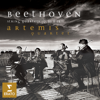 "Beethoven: String Quartets Nos 7, ""Rassumovsky No. 1"" & 11, ""Serioso"" - Artemis Quartet"