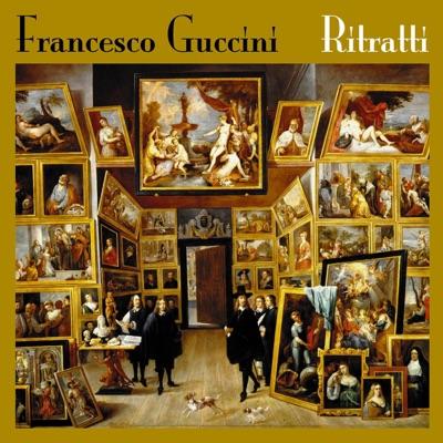 Ritratti - Francesco Guccini