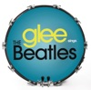 Glee Sings the Beatles ジャケット写真