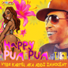Vybz Kartel - Happy Pum Pum artwork