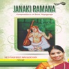 Janaki Ramana