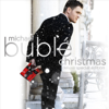 Michael Bublé - Santa Claus Is Coming To Town artwork