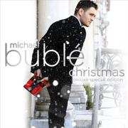 Christmas (Deluxe Special Edition) - Michael Bublé - Michael Bublé