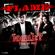 โอเคป่ะ? (Yes or No) [feat. นุช วิลาวัลย์ อาร์ สยาม] - Flame