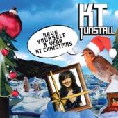 KT Tunstall - 2000 Miles