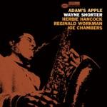 Wayne Shorter - Adam's Apple