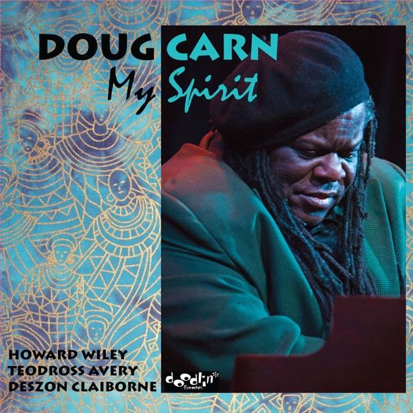 Doug Carn - Mr. Kenyatta