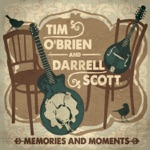 Tim O'Brien & Darrell Scott - Fiddler Jones