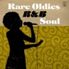 Various Artists - Rare Oldies RB Soul Album