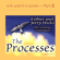 Esther Hicks & Jerry Hicks - The Processes: Ask and It Is Given, Volume 2 (Unabridged)