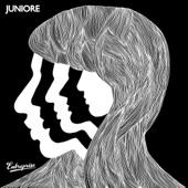 Juniore - Christine