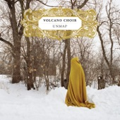 Volcano Choir - Mbira In the Morass