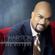 Bless Me (feat. Donnie McClurkin & Greg Kirkland) - J.J. Hairston & Youthful Praise