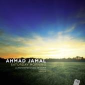 Ahmad Jamal - Saturday Morning (Reprise)