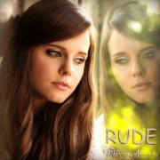 Rude - Tiffany Alvord - Tiffany Alvord