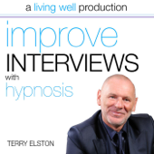 Improve Your Interview Techniques With Hypnosis
