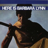 Barbara Lynn - You're Losing Me