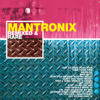 Mantronix - Got to Have Your Love artwork