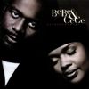 Relationships - BeBe & CeCe Winans