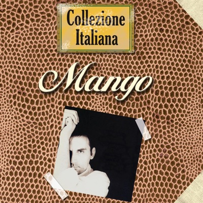 Collezione italiana - Mango