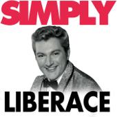 Simply Liberace