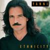 Rainmaker - Yanni
