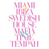 Miami 2 Ibiza (Remixes) - EP