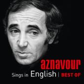 She (Tous les visages de l'amour) - Charles Aznavour
