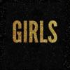Girls - Single, Jennifer Lopez