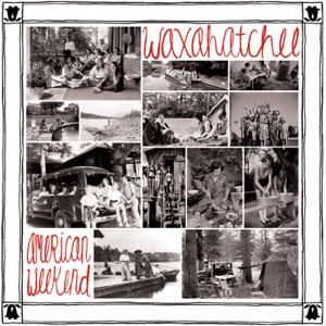 Waxahatchee - Magic City Wholesale