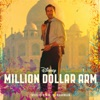 Million Dollar Arm (Original Motion Picture Soundtrack), A. R. Rahman