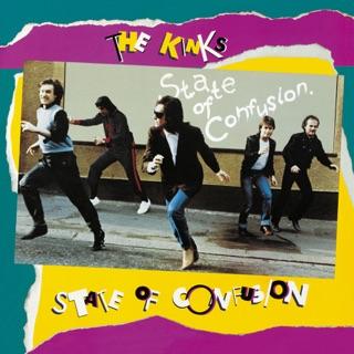 Kinks Father Christmas.The Kinks On Apple Music