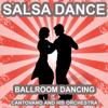 Cantovano and His Orchestra - Salsa Baila artwork